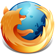 Виджет для Firefox. Нажмите на картинку чтобы скачать виджет